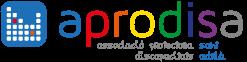 Aprodisa - Associació Protectora Discapacitats Sant Adrià