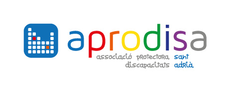 LogoAprodisa