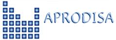 logo-aprodisa-old