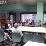<!--:ca-->Reunió informativa amb el Dr. Ramón Novell<!--:--><!--:es-->Reunión informativa con el Dr. Ramón Novell<!--:-->