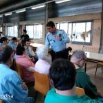 Xerrada Aprodisa Mossos Esquadra Sant Adria Besos 02