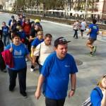 Aprodisa - Una caminada saludable 02