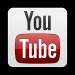 <!--:ca-->aprodisa estrena canal a YouTube<!--:--><!--:es-->aprodisa estrena canal enYouTube<!--:-->
