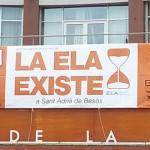 """<!--:ca-->Suport a """"La ELA existe"""" durant La Marató de TV3<!--:--><!--:es-->Soporte a """"La ELA existe"""" durante La Marató de TV3<!--:-->"""
