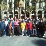 <!--:ca-->Un dia a Barcelona<!--:--><!--:es-->Un día en Barcelona<!--:-->