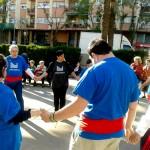 <!--:ca-->Ball de Sardanes<!--:--><!--:es-->Baile de Sardanas<!--:-->