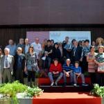 <!--:ca-->Entrega del Premi Ciutat de Sant Adrià a Manuel López<!--:--><!--:es-->Entrega del Premio Ciutat de Sant Adrià a Manuel López<!--:-->