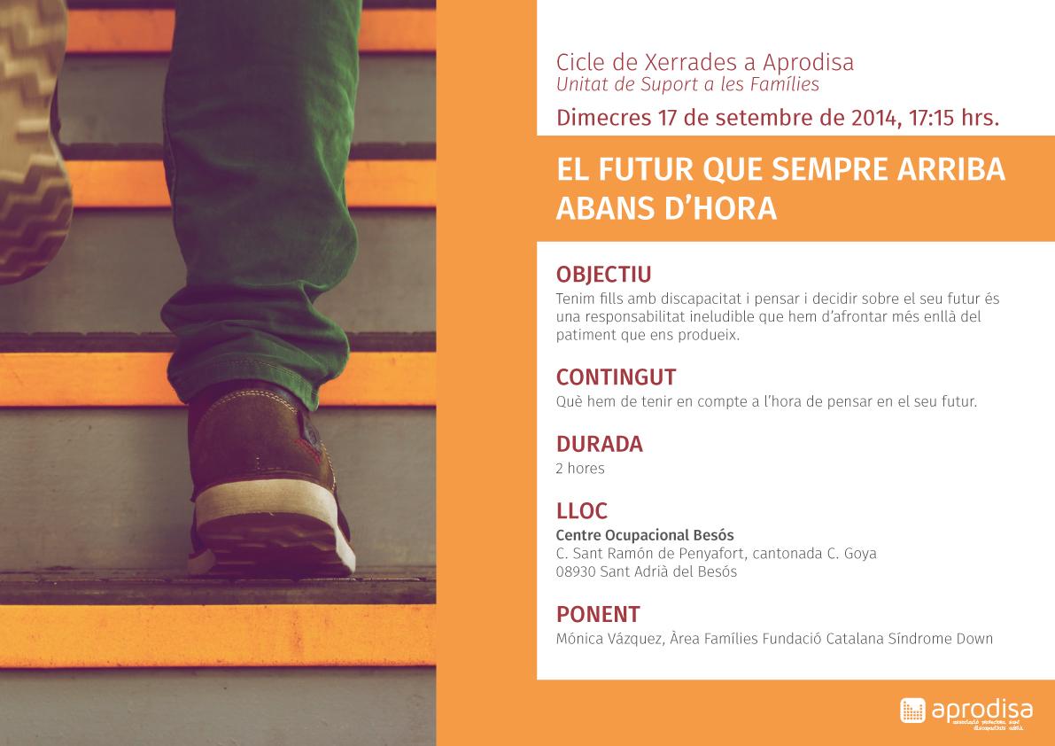 cartells-xerrades-2014-01