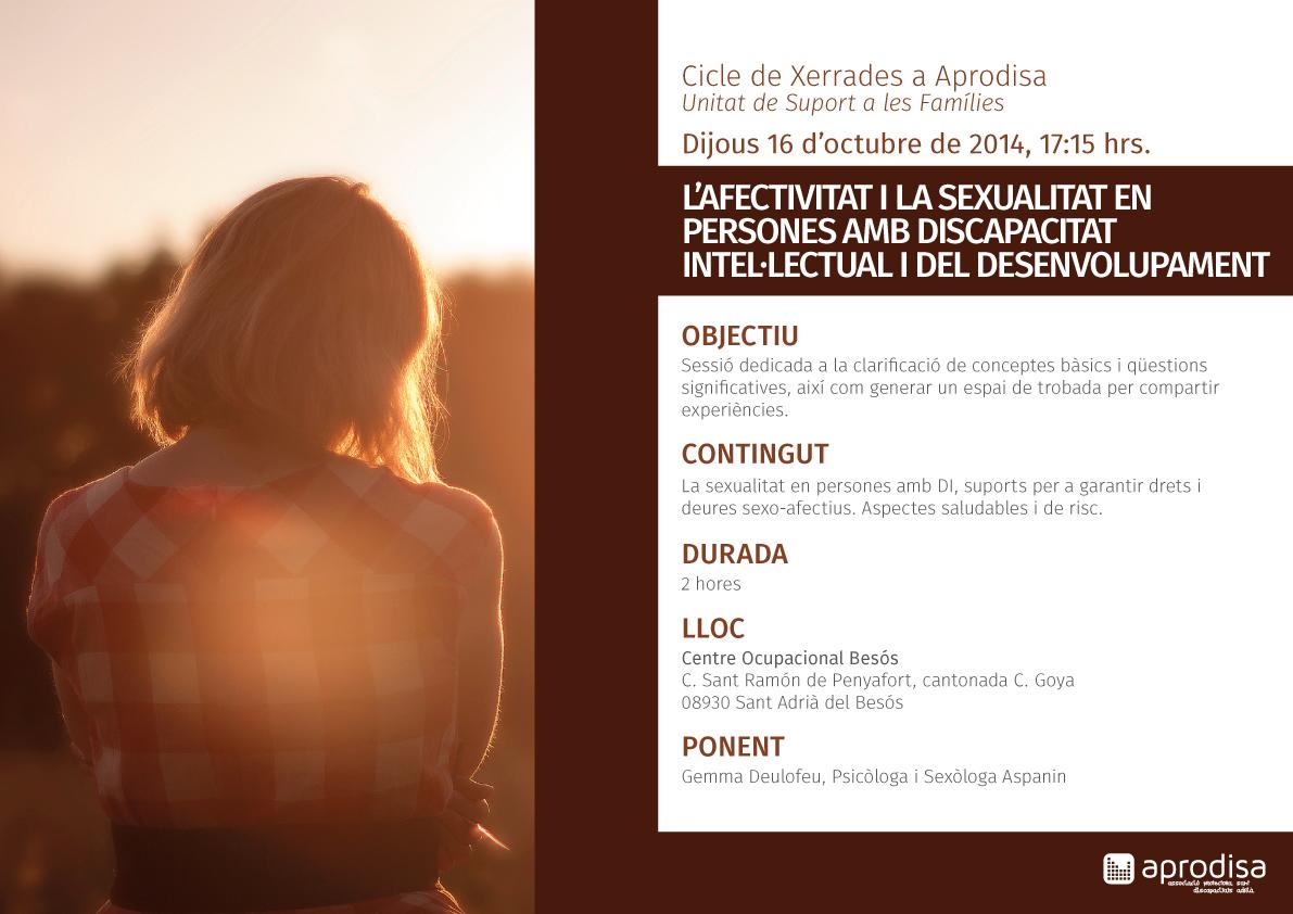 cartells-xerrades-2014-02