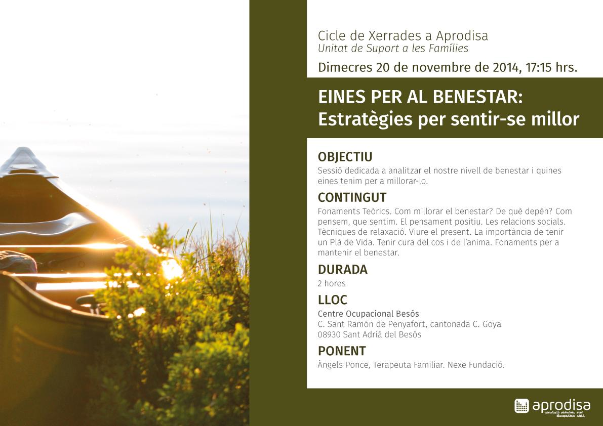cartells-xerrades-2014-03