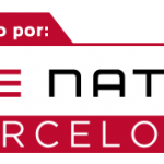 Barcelona Beach Festival 2015 col·labora de nou amb aprodisa