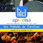 """<!--:ca-->16a Trobada de Famílies<!--:--><!--:es-->16a """"Trobada"""" de Famílias<!--:-->"""