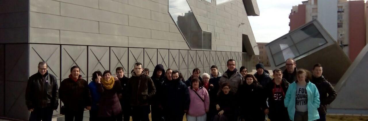 Visitem el Museu del Disseny de Barcelona