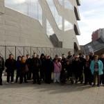 <!--:ca-->Visitem el Museu del Disseny de Barcelona<!--:--><!--:es-->Visitamos el Museo del Diseño de Barcelona<!--:-->
