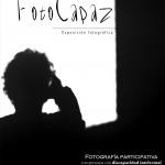 """Exposició """"FotoCapaz"""""""