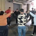 Ballada de Sardanes a Sant Martí