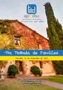aprodisa-17a-trobada-families-2015