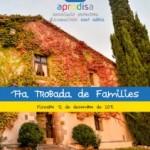 XVII Trobada de families 2015