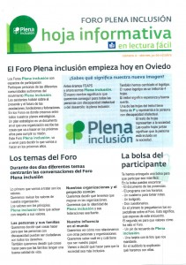 foro-plena-inclusion