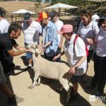Visitem la Granja de Can Jordi