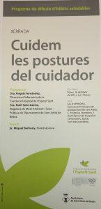 cuidem-postures-cuidador