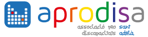 Aprodisa - Associació Pro Discapacitats Sant Adrià