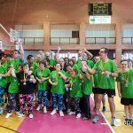 XXII Jornada Esport Adaptat